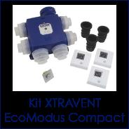 Kit XTRAVENT EcoModus Compact.png