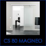 CS 80 MAGNEO.png