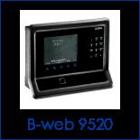 b-web 9520.png