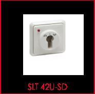 SLT 42U-SD.png