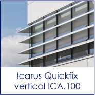 Icarus Quickfix vertical ICA.100.png