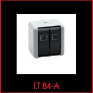 LT 84-A.png