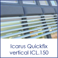 Icarus Quickfix vertical ICL.150.png