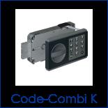 Code-Combi K.png