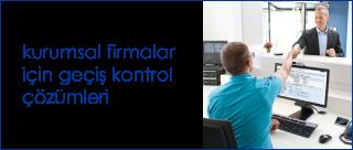 Kurumsal_Firmalar_için_Geçiş_Kontrol.png