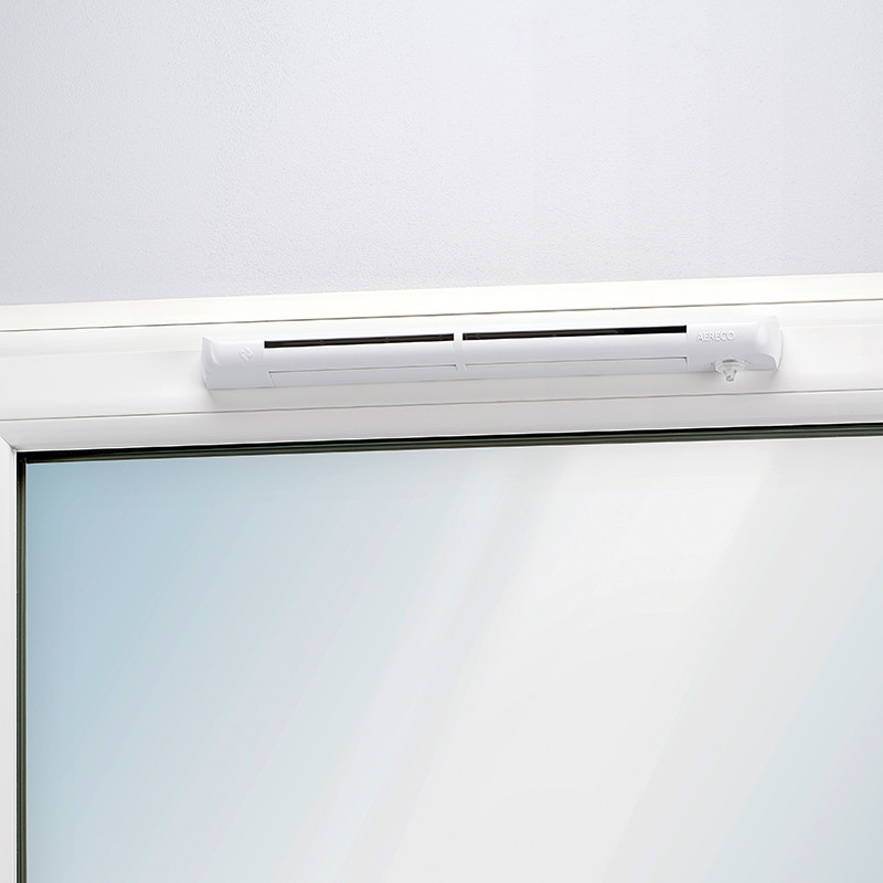 EMM2-humidity-sensitive-air-inlet-for-wi