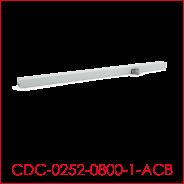 CDC-0252-0800-1-ACB.png