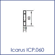 Icarus ICP.060.png