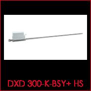 DXD 300-K-BSY+ HS.png