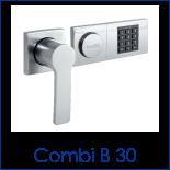 Combi B 30.png