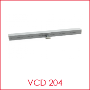 VCD 204.png