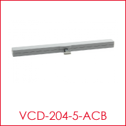 VCD-204-5-ACB.png