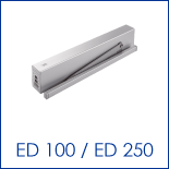 ED 100 - ED 250.png