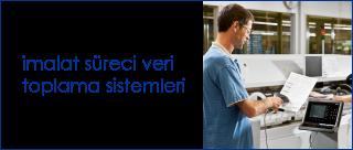 İmalat_süreci_veri_toplama_sistemleri.pn