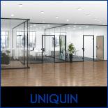 UNIQUIN.png