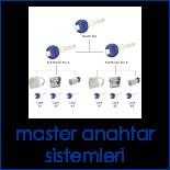 Master anahtar sistemleri_.png