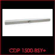 CDP 1500-BSY+.png