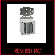 REM 801-RC.png