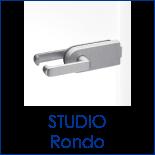 STUDIO rondo.png