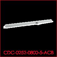 CDC-0252-0800-5-ACB.png