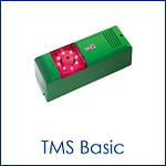 TMS Basic.png