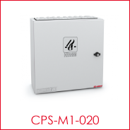 CPS-M1-020.png