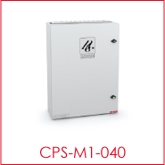 CPS-M1-040.png