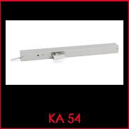 KA 54.png