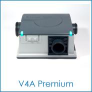 V4A Premium.png