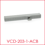 VCD-203-1-ACB.png