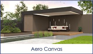 Aero Canvas.png