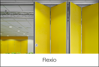 Flexio.png