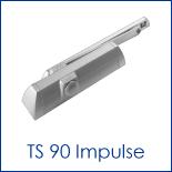 TS 90 Impulse.png