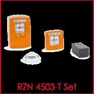 RZN 4503-T Set.png