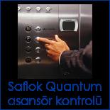 Saflok Quantum Multi-floor Controller.pn