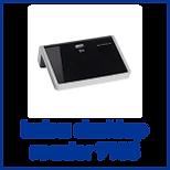 Kaba Desktop Reader 9108.png