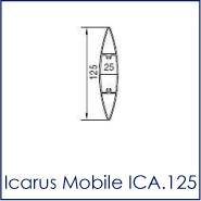 Icarus Mobile ICP.125.png