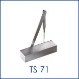 TS 71.png