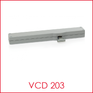 VCD 203.png