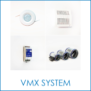 VMX SYSTEM.png