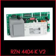RZN 4404-K V2.png
