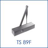 TS 89F.png