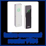 Kaba Compact Reader 9104.png