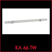 KA 66-TW.png