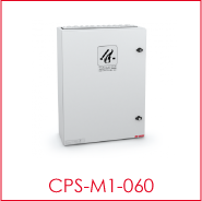 CPS-M1-060.png