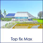 top fix max.png