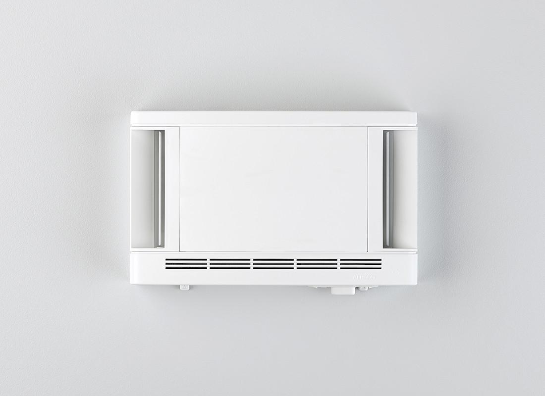 wall-humidity-sensitive-air-inlet-eht-ma