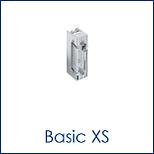 basic xs.png