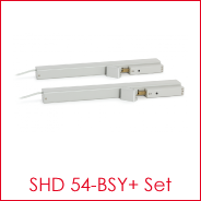 SHD 54-BSY+ Set.png