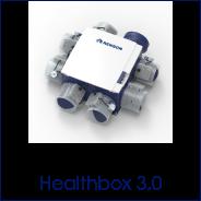 Healthbox 3.0.png